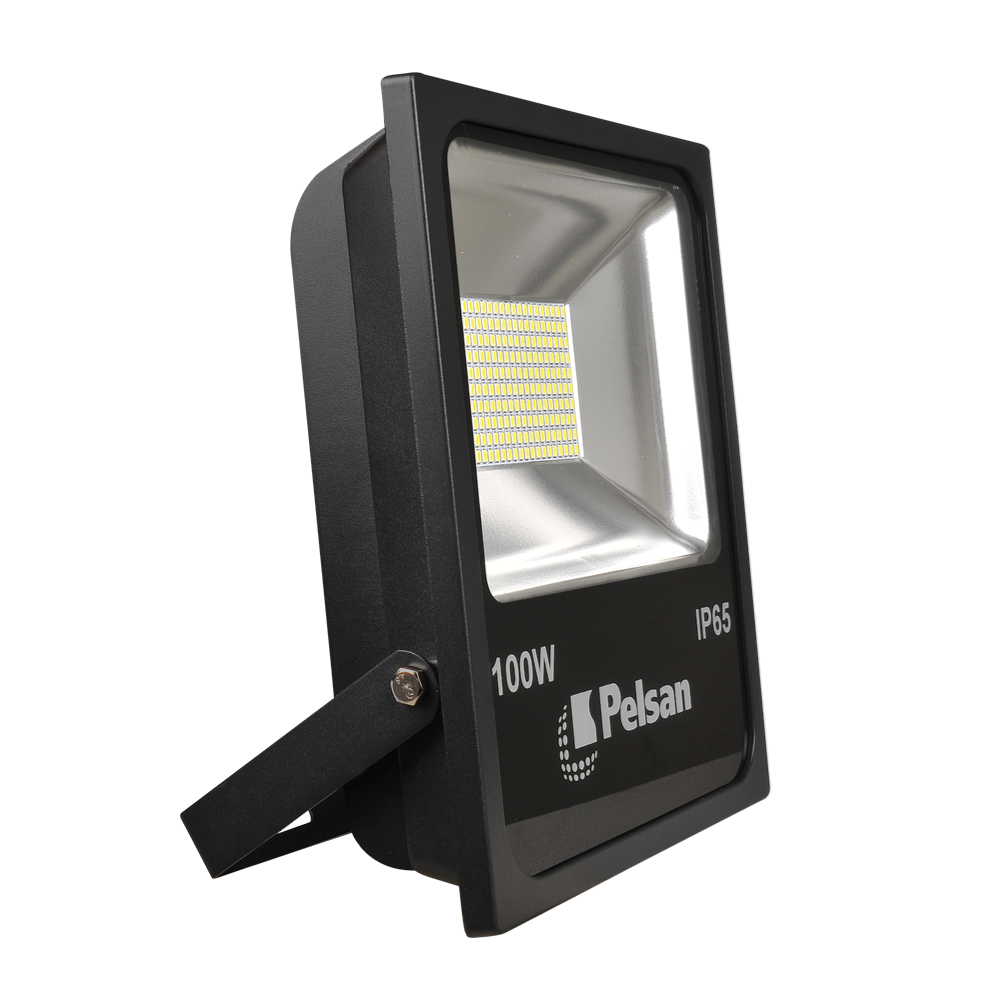 Franko LED Floodlights (10-100W)