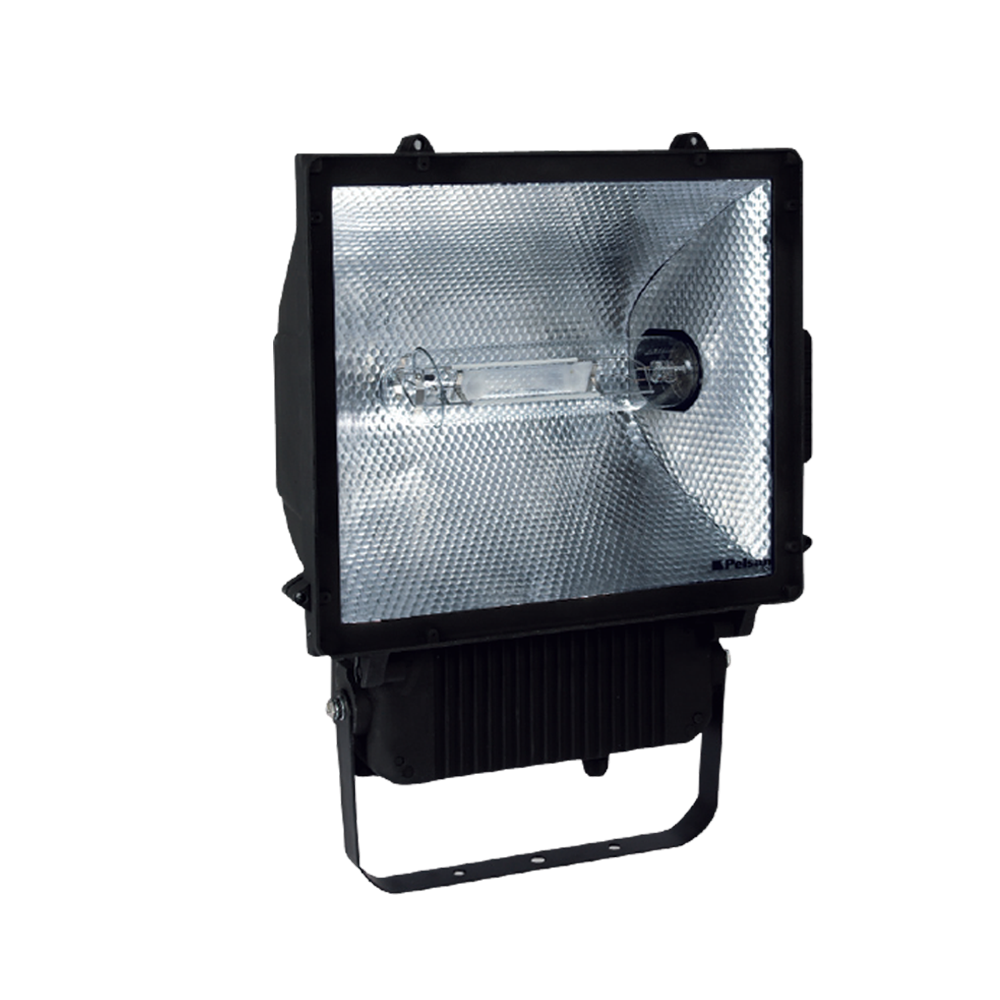 1000W Olimpiad Floodlight