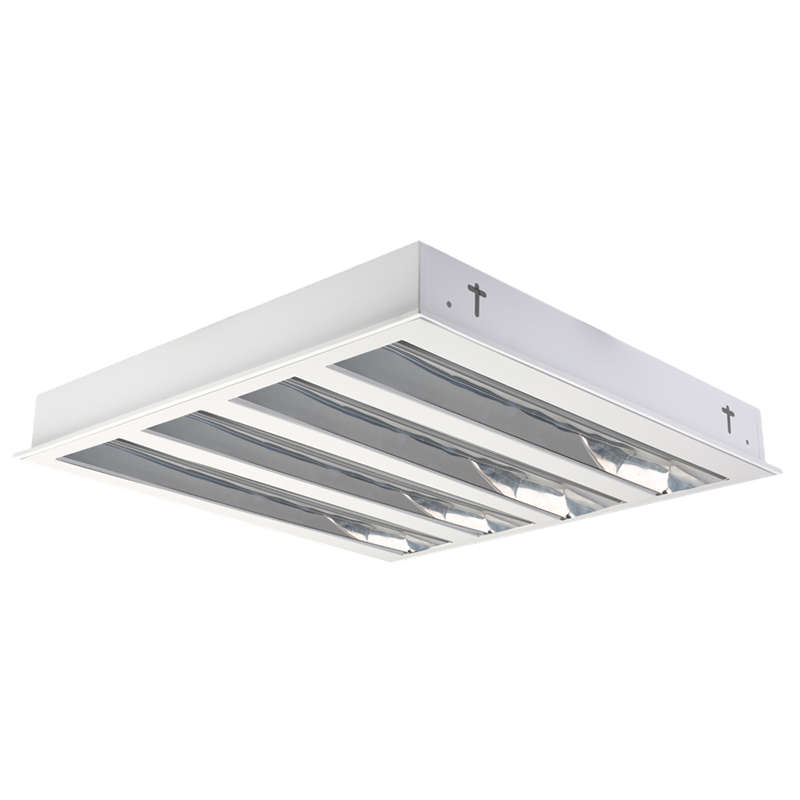 Parled Backlight Panel Luminaires