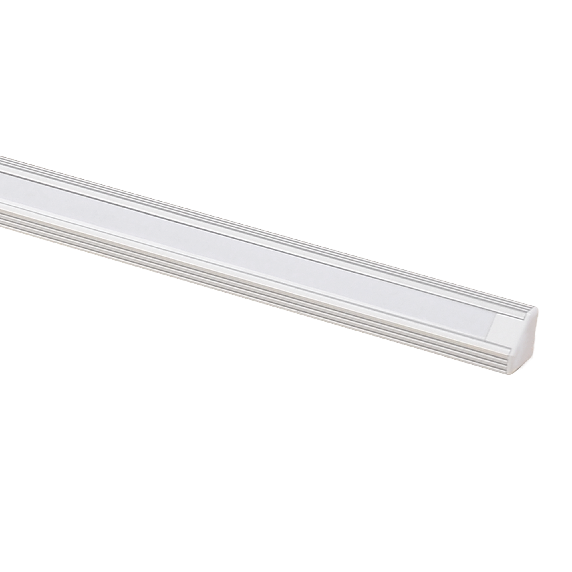 LED Bar 60 LEDs