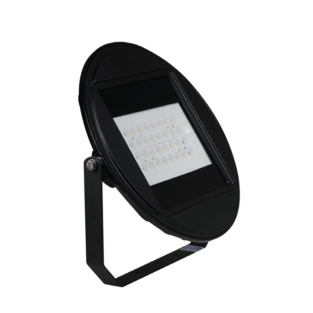 Forino LED Floodlight