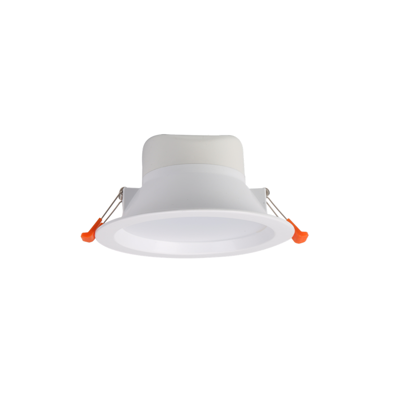 Rita LED Backlight Downlight