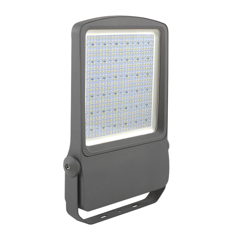 Ria 430W Floodlight