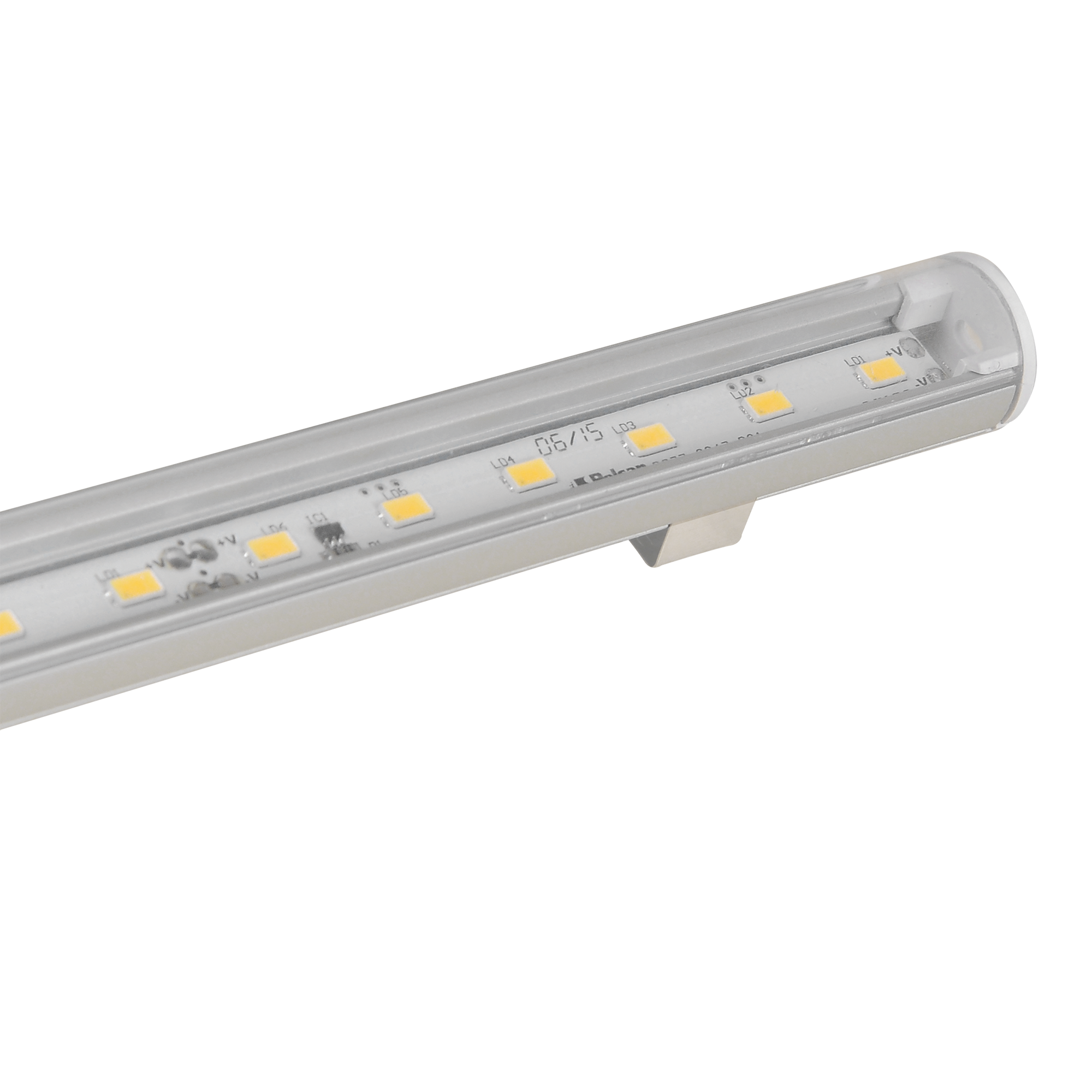 LED Bar 60 Ledli