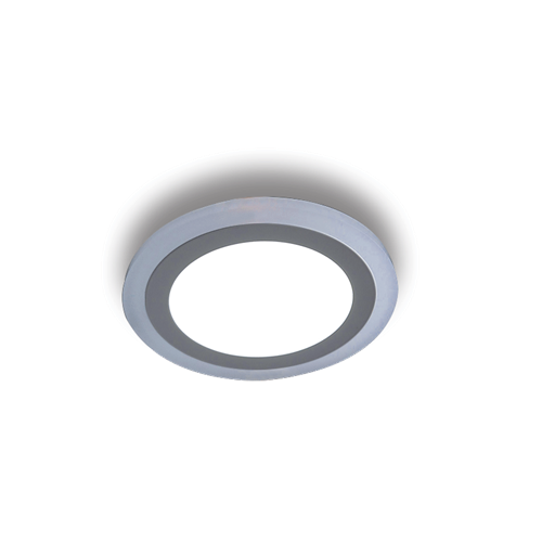 Sirma Double Colour Downlight