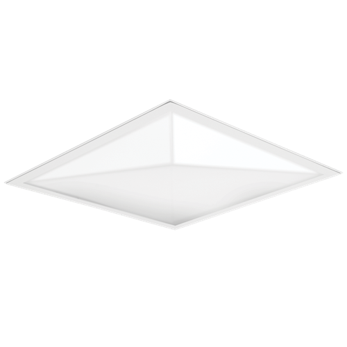 Halley Architectural Office Luminaire