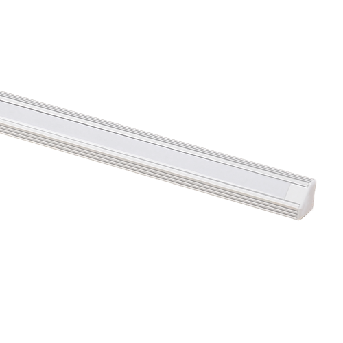 LED Bar 120 Ledli