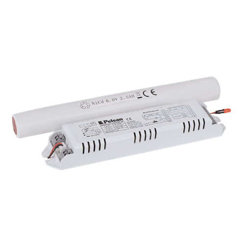 Emergency Lighting Kits