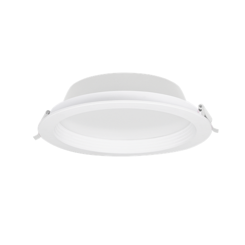 Tira LED Circular Downlight