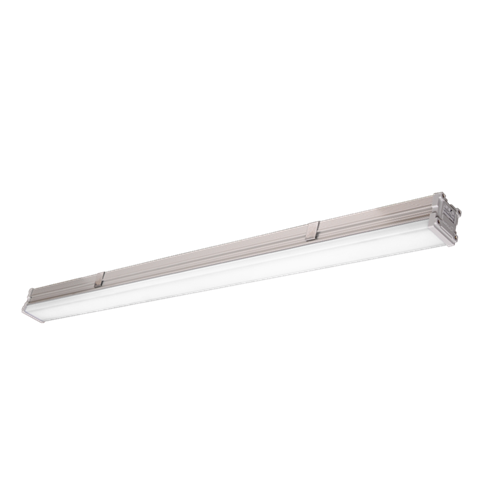 Inovaled IP66 Waterproof Luminaires