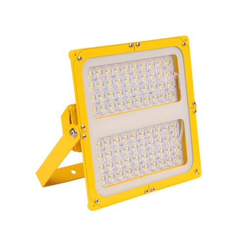 Nairo Ex-Proof LED Floodlight