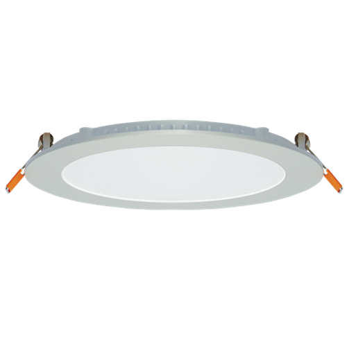 Sirma Slim Circular LED Panel Downlight