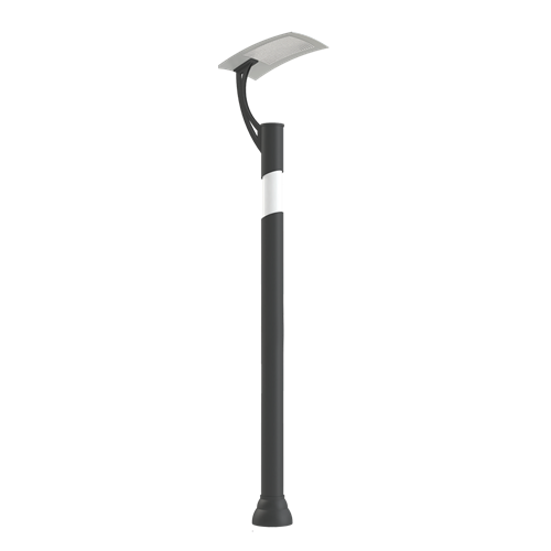 Datça LED Park and Garden Luminaire