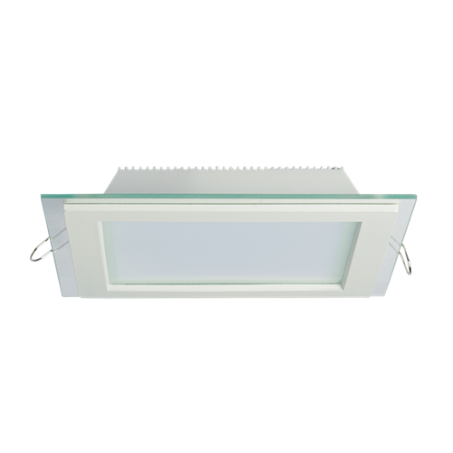 Elektra SMD LED Downlight