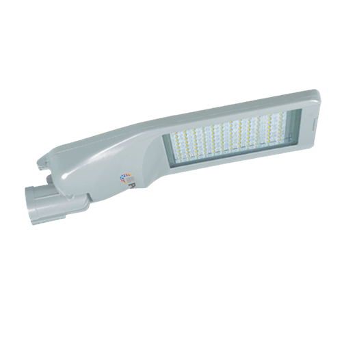 Rio Plus LED Road and Street Luminaire