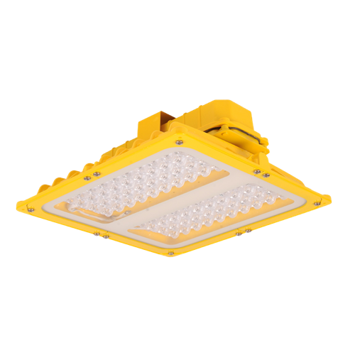 Sia LED Ex-Proof Highbay Luminaires