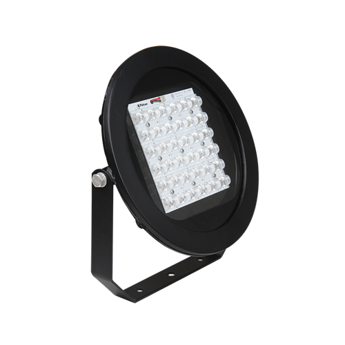 Forino MED LED Floodlight