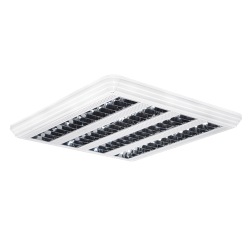 Surface Mounted Lampel T5 Luminaires