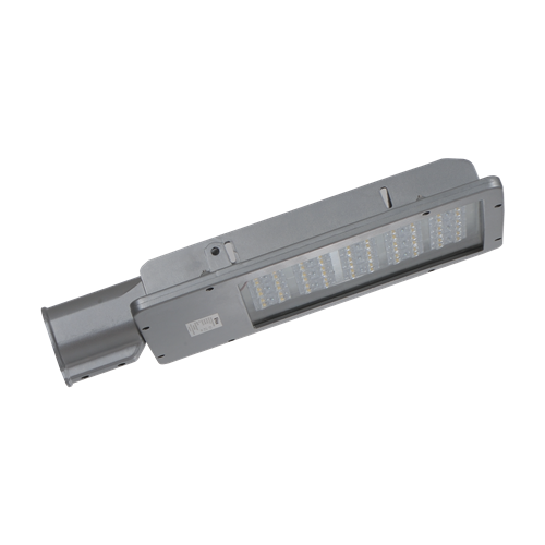 Lima LED Road and Street Luminaire