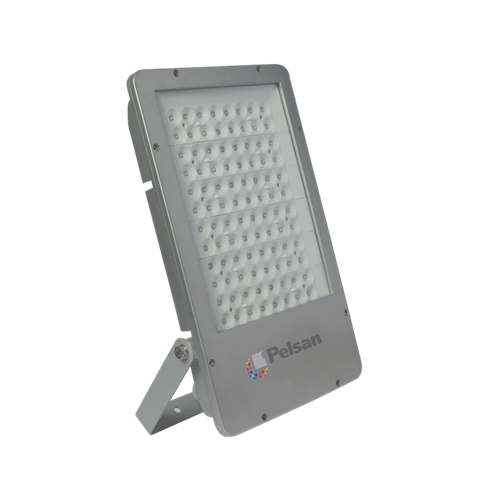 Liya LED Floodlight
