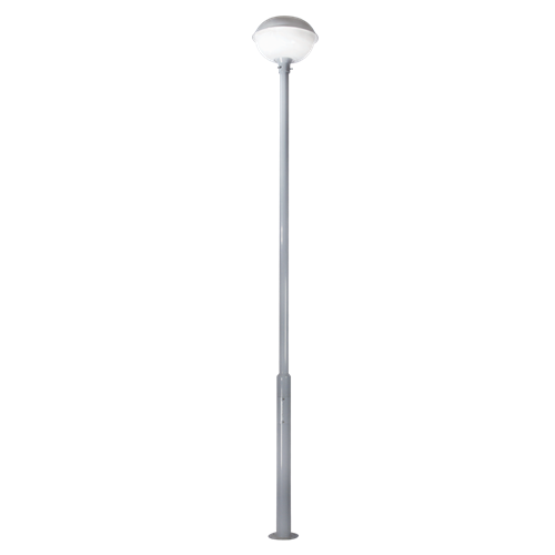 Mantar Park and Garden Luminaire