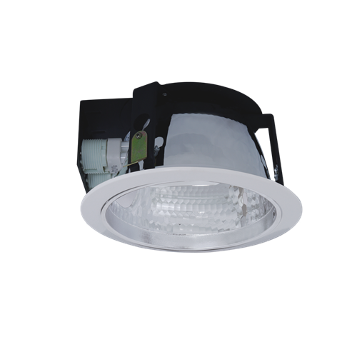 Mare Downlight without Glass