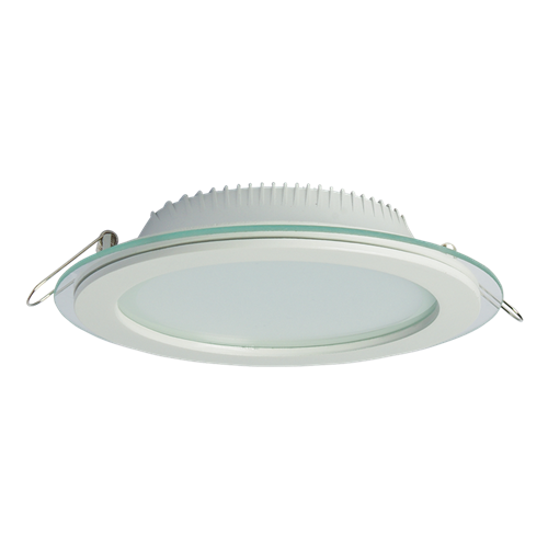 Orion SMD LED Downlight